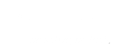 Actletechs